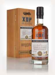 Invergordon 50 Year Old 1964 (cask 2) - Xtra Old Particular (Douglas Laing)