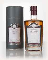 Paul John 2011 (bottled 2015) (cask 15066) - Malts of Scotland