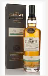 The Glenlivet 18 Year Old Inverblye - Single Cask Edition