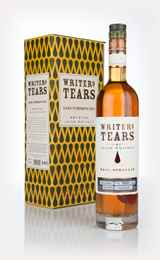 Writers Tears Cask Strength (2014 Release) 3cl Sample