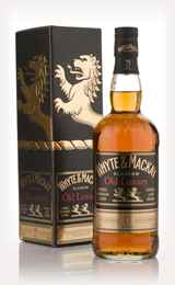 Whyte and Mackay 19 Year Old