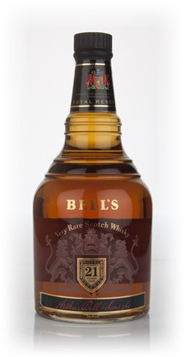 Bell's Royal Reserve 21 Year Old