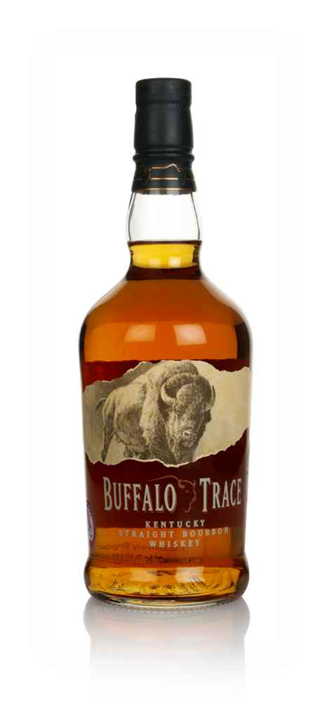 Buffalo Trace Single Barrel