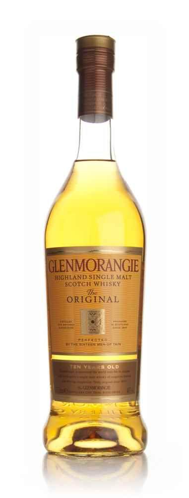 Glenmorangie 10 Year Old - The Original 1.5l