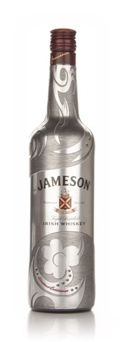 Jameson Limited Edition