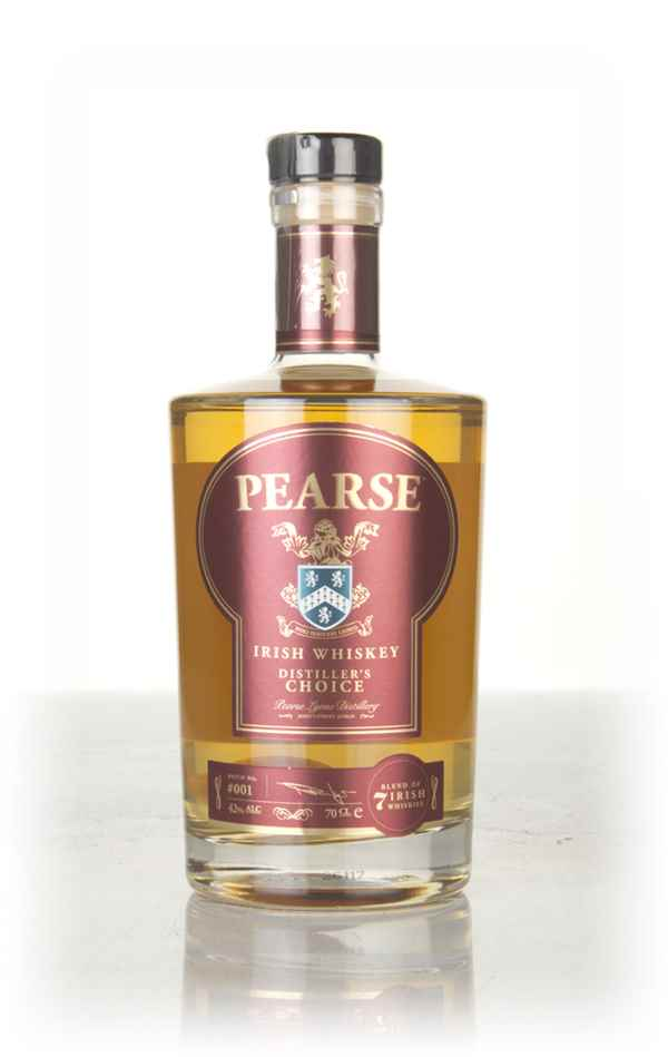 Pearse Lyons Distiller's Choice