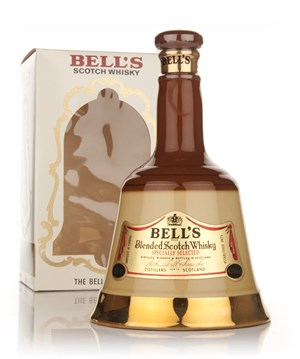Bell's Specially Selected 75cl