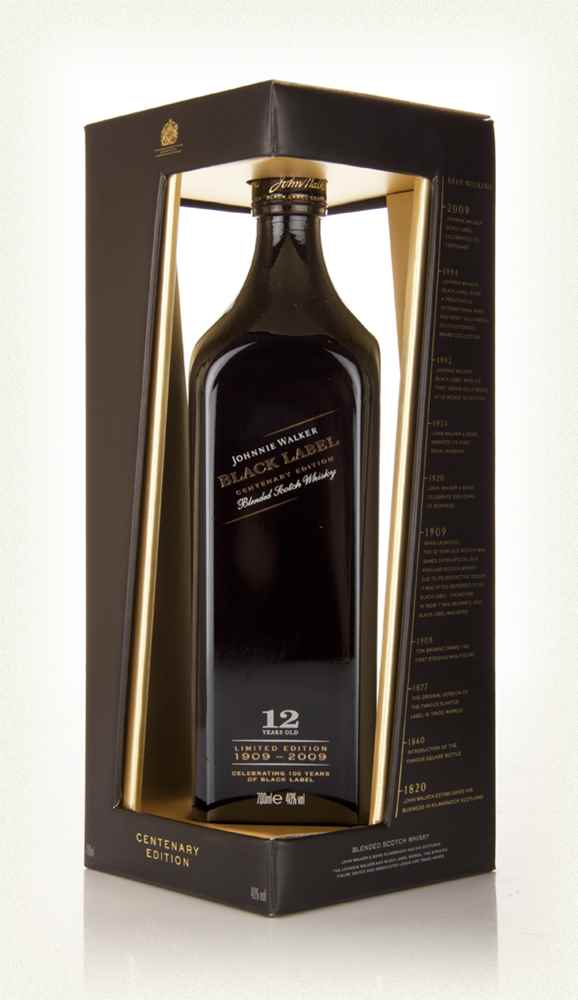 walker black single women Johnnie walker launches johnnie walker black label the jane walker edition, donating $1 for every bottle made to organizations championing women's causes.