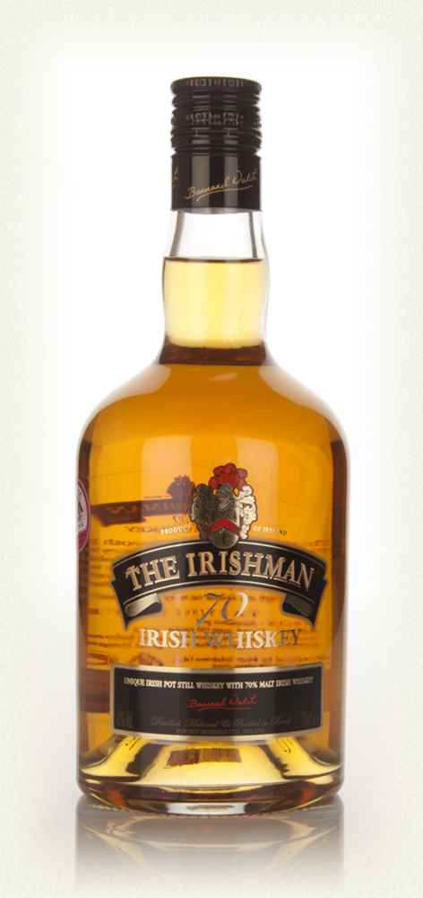 The Irishman 70