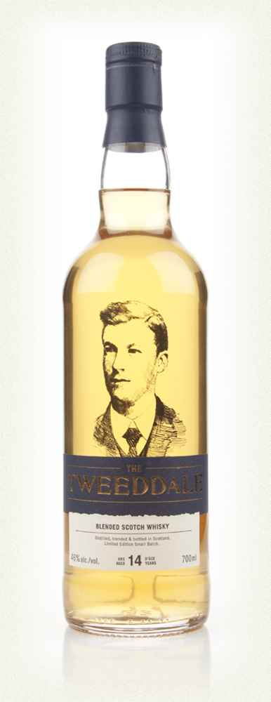 The Tweeddale 14 Year Old (Batch 4)