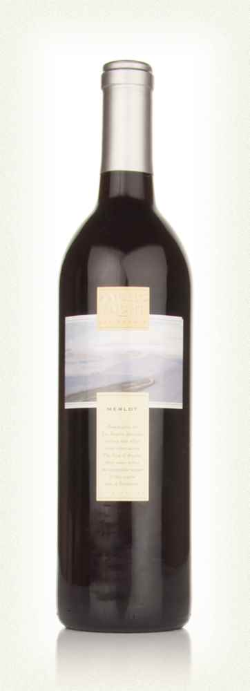 Angel's Flight Merlot