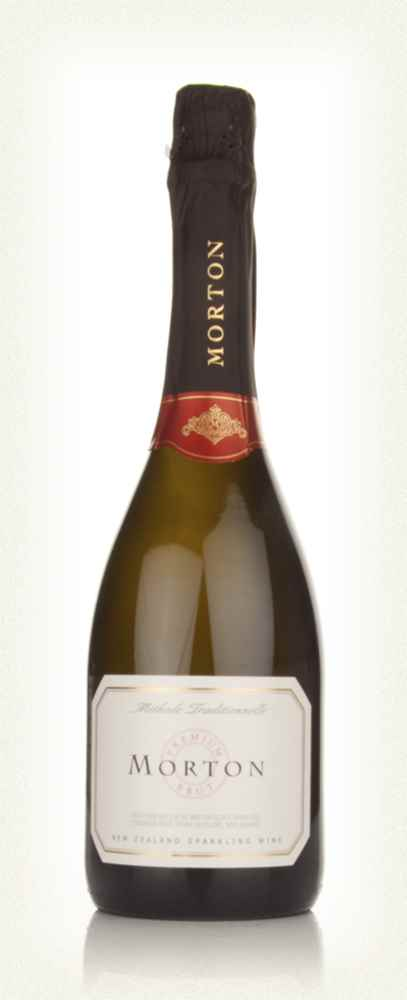 Morton Estate Brut NV